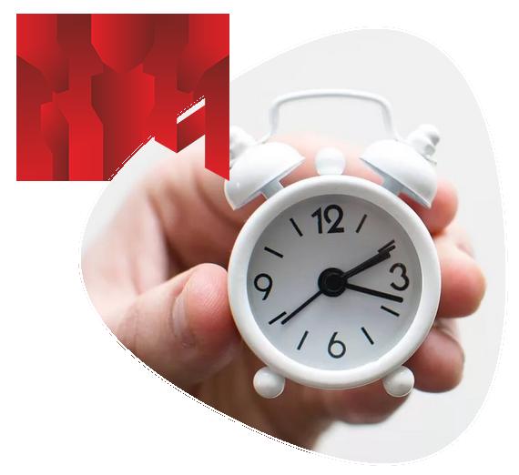 Время, время